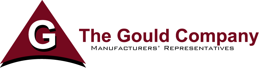 Gould HVAC | Distributor of quality HVAC products