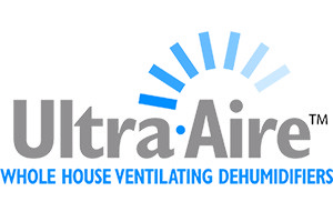 Ultra-Aire logo